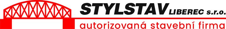 STYLSTAV Liberec s.r.o. - Autorizovaná stavební firma